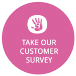 Take Our Customer Survey