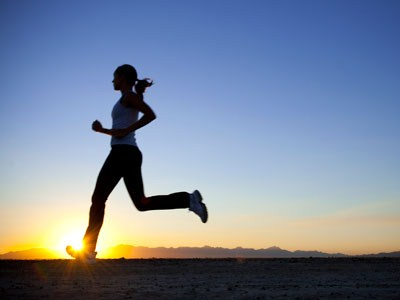 Re-Learn to Run!